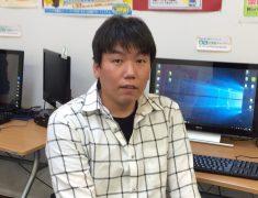西友山科教室資格取得
