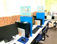 丸井吉祥寺教室は6月より元気に開講しております!